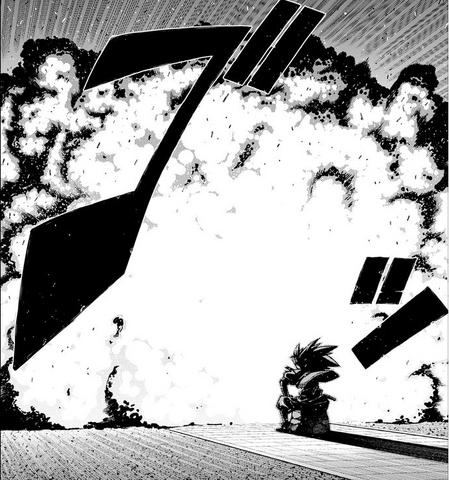 File:Honoka-Flame-of-the-Heavens.png