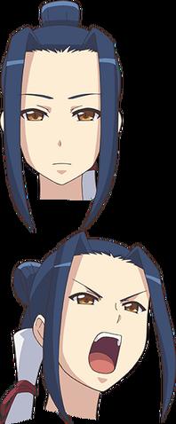 File:Kokuyou Expressions.png
