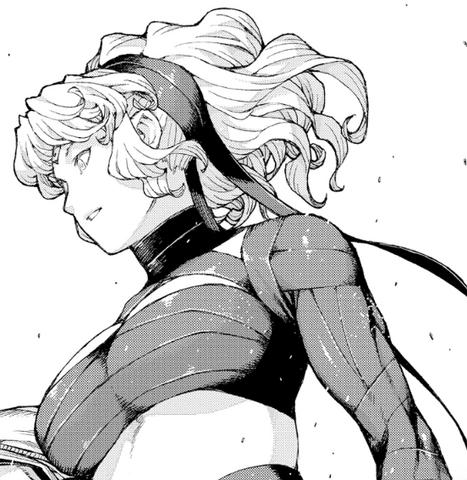 File:Kanaka Ascension Manga.png