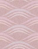 File:Pattern.png