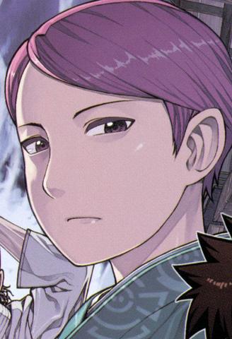 File:Suzuri Sumeragi Manga.png