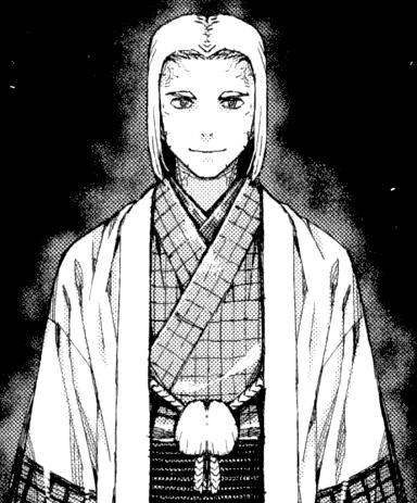 File:Miurahi Manga.png