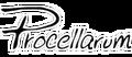 Procellarum-logo