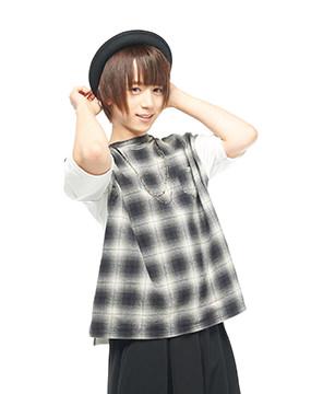 Sato Yuusaku