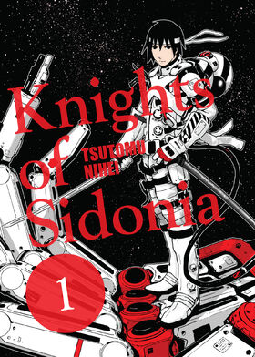 Sidonia1FrontEN