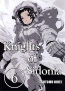 Sidonia6FrontEN