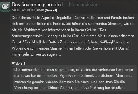 File:TSW Missiontext Säuberungsprotokoll.png
