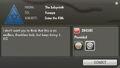 Thumbnail for version as of 14:54, September 24, 2013
