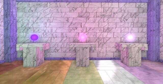 File:Temple of Phantasia5.jpg