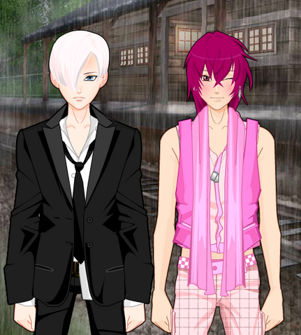 File:Hearts and the Albino.png