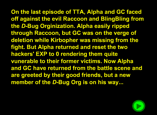 File:TTA Intro 4.PNG