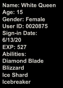 File:TTA White Queen's Start Card.PNG