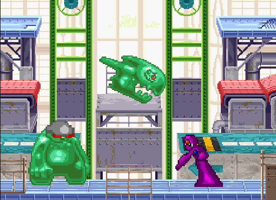 File:Jumped By The Gel Dragon.PNG