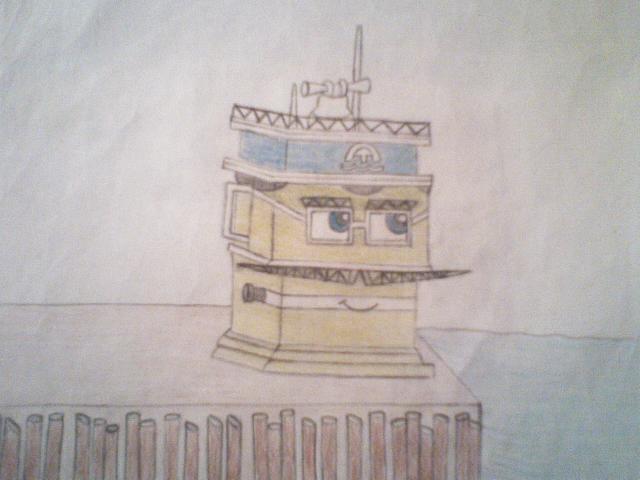File:Dispatcher drawing.jpeg
