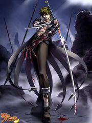 Swordsman-1-1