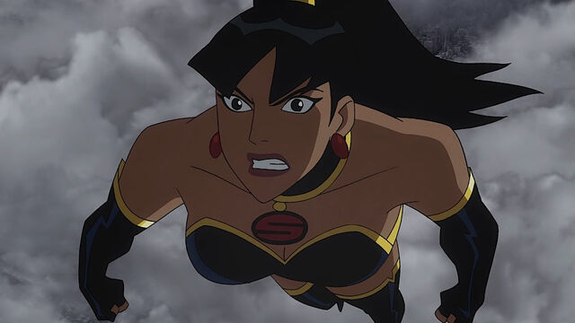 File:Superwoman.jpg