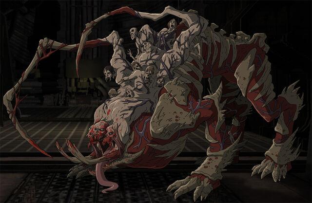 File:Zombie7.jpg