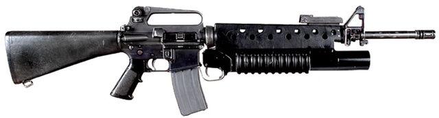 File:M16M203.jpg