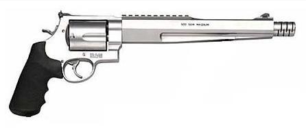 File:Revolver kuno.PNG