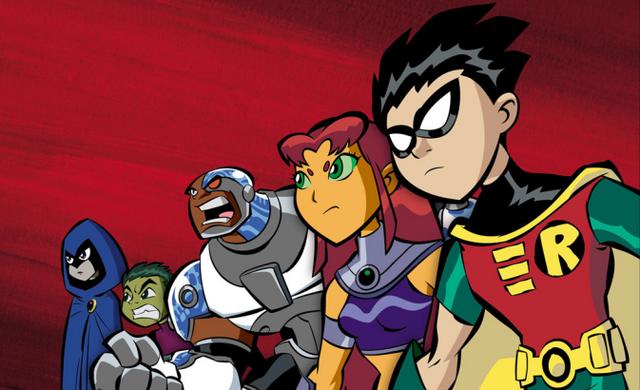 File:Teen Titans slider.png