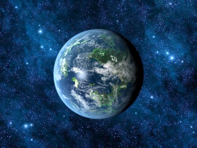 File:PlanetInBlueStarfield-1024.jpg