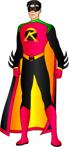 File:Alternate Reality-Robin.png