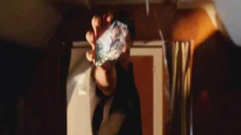 Smallville Music Video-Sum 41 Noots
