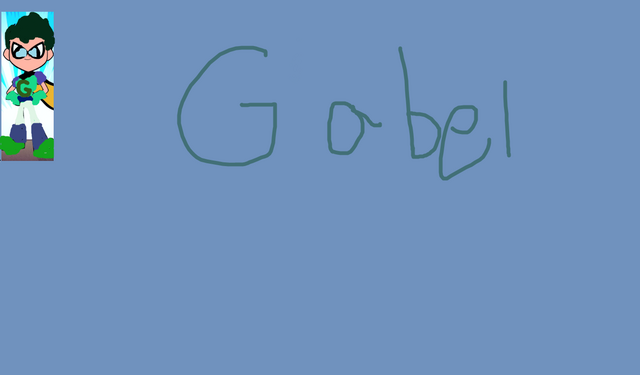 File:Gaybel.png
