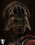 LannisterSoldierB103