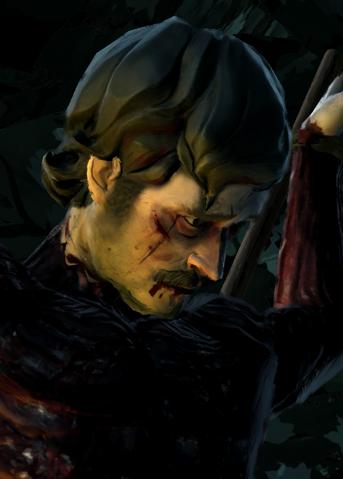 File:Flayed Man face render.png