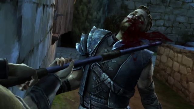File:SoW Asher Death 1.png