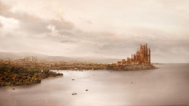 File:King's Landing.jpg