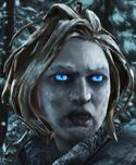 Wight Barbara