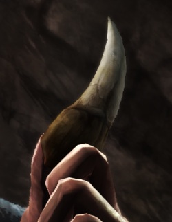 File:DragonTooth.png