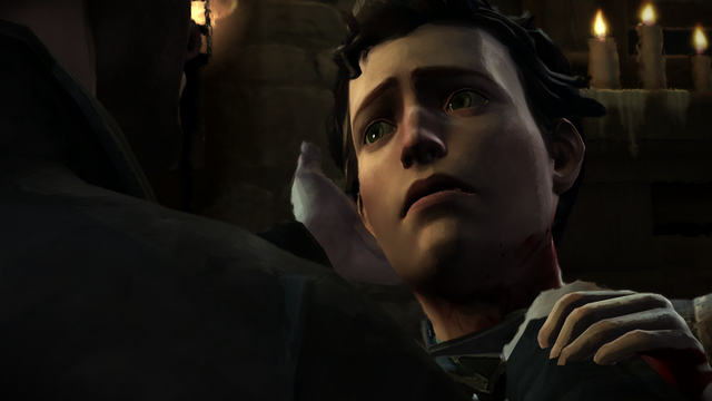 File:IFI Ramsay Stabs Ethan.png