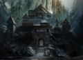 Thumbnail for version as of 02:03, November 23, 2014