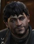 Ramsay104