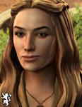 Cersei105