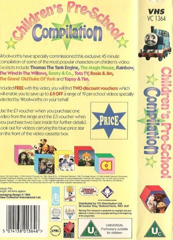 File:Children'sPre-schoolCompilationbackcoverandspine.jpg