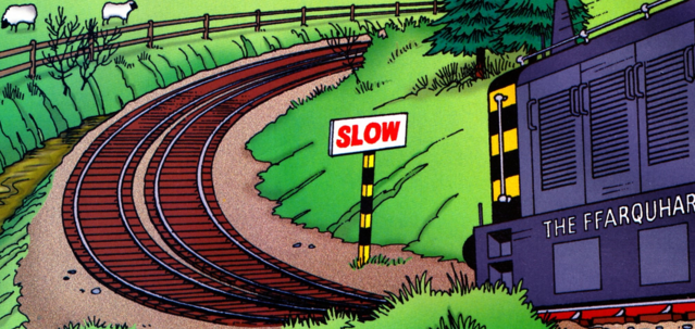 File:Diesel'sDitch1.png