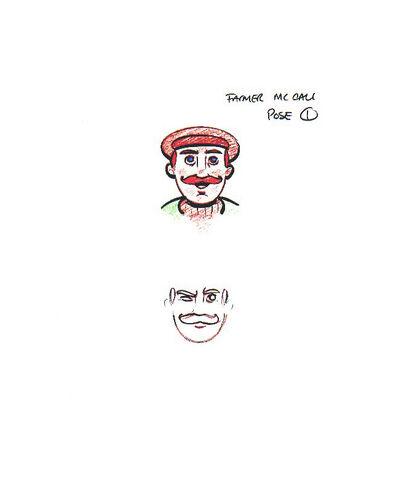 File:Farmer McColl CGI Sketch Design 1.jpg