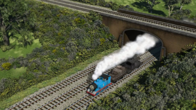 File:HeroOfTheRails251.png