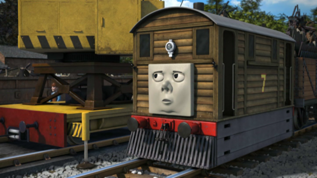 File:TheTruthAboutToby42.png