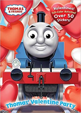 File:Thomas'ValentineParty.jpg