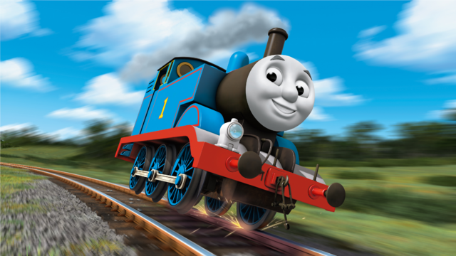 File:ThomasCGIpromo13.png
