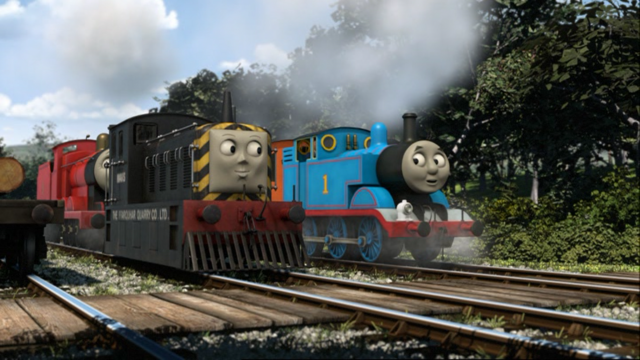 File:ThomasandtheSoundsofSodor60.png