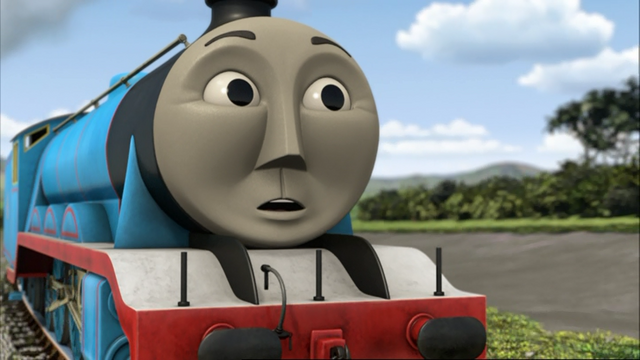 File:Toby'sNewWhistle74.png