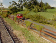 TrainStopsPlay48