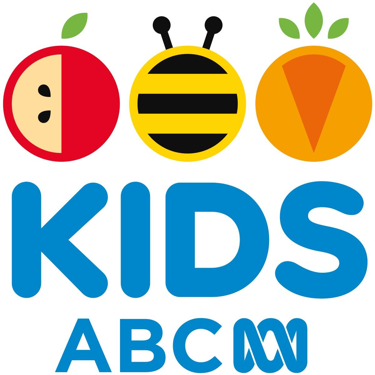 File:ABCKidsLogo2015.jpg