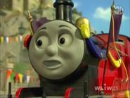 DirtyWork(Season11)49(OriginalShot)